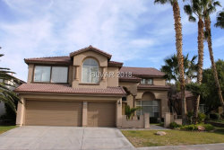 Photo of 2008 INTERBAY Street, Las Vegas, NV 89128 (MLS # 1956396)