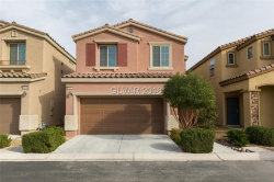 Photo of 10642 TULIP VALLEY Road, Las Vegas, NV 89179 (MLS # 1956439)