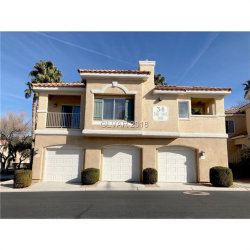 Photo of 251 South GREEN VALLEY, Unit 3421, Henderson, NV 89012 (MLS # 1956606)