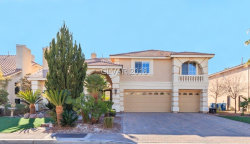 Photo of 4139 ABERNETHY FOREST Place, Las Vegas, NV 89141 (MLS # 1956996)