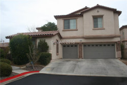 Photo of 9994 HABERFIELD Court, Las Vegas, NV 89178 (MLS # 1957036)