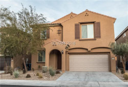 Photo of 10992 PRAIRIE GROVE Road, Las Vegas, NV 89179 (MLS # 1957061)