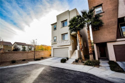 Photo of 9391 FRAMBROOK Court, Las Vegas, NV 89178 (MLS # 1957216)