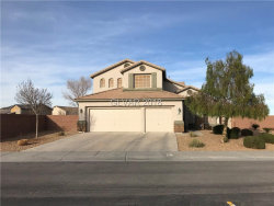 Photo of 296 AQUA Lane, Henderson, NV 89012 (MLS # 1957335)
