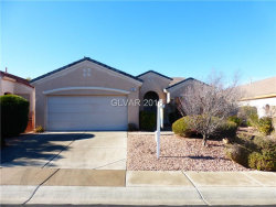 Photo of 541 TOWERING VISTA Place, Henderson, NV 89012 (MLS # 1957427)