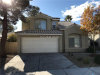 Photo of 7613 SEA WIND Drive, Las Vegas, NV 89128 (MLS # 1957548)