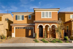 Photo of 2568 SABLE CREEK Street, Henderson, NV 89044 (MLS # 1957649)