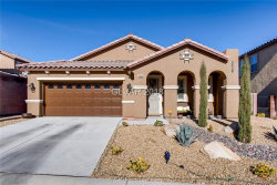Photo of 9080 SENDERO Avenue, Las Vegas, NV 89178 (MLS # 1958071)