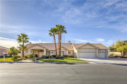 Photo of 1321 CRYSTAL MOUNTAIN Drive, Las Vegas, NV 89117 (MLS # 1958286)