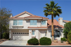 Photo of 5108 FOREST OAKS Drive, Las Vegas, NV 89149 (MLS # 1958350)