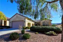 Photo of 2969 SUMTER VALLEY Circle, Henderson, NV 89052 (MLS # 1958390)