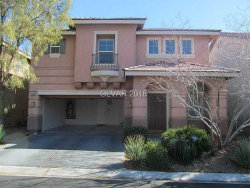Photo of 10304 BLUFF VALLEY Court, Las Vegas, NV 89178 (MLS # 1958631)