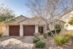 Photo of 9831 CRESCENT LODGE Court, Las Vegas, NV 89178 (MLS # 1958813)