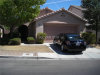 Photo of 3264 RIVER GLORIOUS Lane, Las Vegas, NV 89135 (MLS # 1958875)