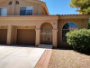 Photo of 2817 COOL WATER Drive, Henderson, NV 89074 (MLS # 1958893)