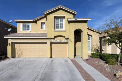 Photo of 645 DOUBLESHOT Lane, Henderson, NV 89052 (MLS # 1958981)
