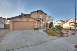 Photo of 165 SKYTOP Drive, Henderson, NV 89015 (MLS # 1959117)