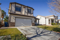 Photo of 7621 BRILLIANT FOREST Street, Las Vegas, NV 89131 (MLS # 1959201)