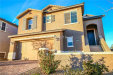 Photo of 928 MILLER CANYON Avenue, Henderson, NV 89012 (MLS # 1959287)