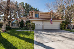 Photo of 447 WEDGEWOOD Drive, Henderson, NV 89014 (MLS # 1959294)