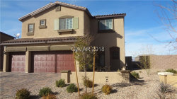 Photo of 112 ULLAPOOL Court, Henderson, NV 89012 (MLS # 1959320)