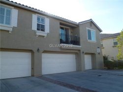 Photo of 1347 GRASS CREEK Avenue, Unit 1, Henderson, NV 89012 (MLS # 1959496)