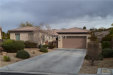 Photo of 2728 LEYS BURNETT Avenue, Henderson, NV 89044 (MLS # 1959663)