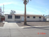 Photo of 137 KOLA Street, Henderson, NV 89015 (MLS # 1959696)
