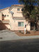 Photo of 1534 BROKEN BELL Lane, Henderson, NV 89002 (MLS # 1959807)