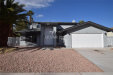 Photo of 3158 BROCKINGTON Drive, Las Vegas, NV 89120 (MLS # 1959924)