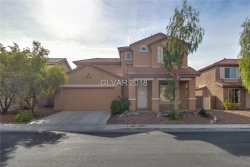 Photo of 531 MOSES LAKE Court, Henderson, NV 89002 (MLS # 1960333)