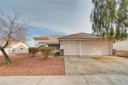 Photo of 232 BAILEY ISLAND Drive, Henderson, NV 89074 (MLS # 1960401)
