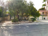 Photo of 531 BECKLEY Court, Henderson, NV 89014 (MLS # 1960478)