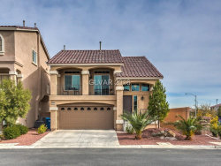 Photo of 9746 PAGE SPRINGS Court, Las Vegas, NV 89141 (MLS # 1960614)