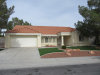 Photo of 8920 DESERT MOUND Drive, Las Vegas, NV 89134 (MLS # 1960634)