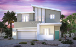 Photo of 3037 SCENIC RHYME Avenue, Henderson, NV 89044 (MLS # 1961293)