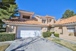 Photo of 8581 HEATHER DOWNS Drive, Las Vegas, NV 89113 (MLS # 1961406)