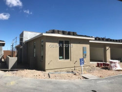 Photo of 4233 Sunrise Flats Street, Unit 2, Las Vegas, NV 89135 (MLS # 1961435)