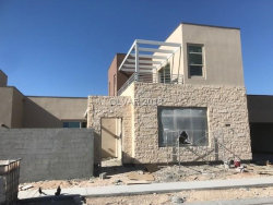 Photo of 10912 Yarrow Avenue, Unit 2, Las Vegas, NV 89135 (MLS # 1962663)