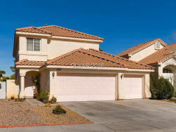 Photo of 9356 Aston Martin Drive, Las Vegas, NV 89117 (MLS # 1963606)