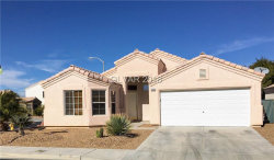 Photo of 3200 MISTY WINDS Court, Henderson, NV 89052 (MLS # 1963628)