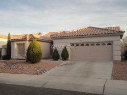 Photo of 8117 SQUAW SPRINGS LN Lane, Las Vegas, NV 89131 (MLS # 1963770)