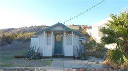 Photo of 205 LAKEVIEW Drive, Boulder City, NV 89005 (MLS # 1963811)