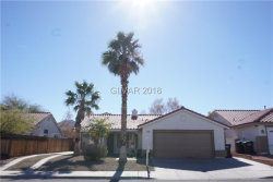 Photo of 715 HERITAGE POINT Drive, Henderson, NV 89002 (MLS # 1963864)