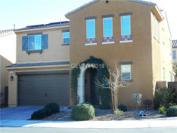 Photo of 3045 CANDLE LAKE Court, Henderson, NV 89044 (MLS # 1964232)
