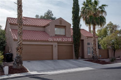 Photo of 424 DONNER PASS Drive, Henderson, NV 89014 (MLS # 1964272)