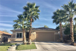 Photo of 11131 FOREVER SUNSET Court, Las Vegas, NV 89135 (MLS # 1964498)