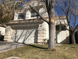 Photo of 3504 TUSCANY VILLAGE Drive, Las Vegas, NV 89129 (MLS # 1964995)