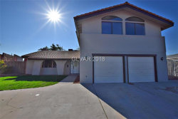 Photo of 311 SIOUX Court, Boulder City, NV 89005 (MLS # 1965147)