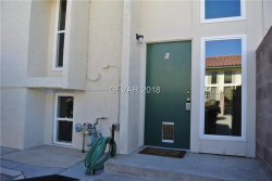Photo of 1307 CAPRI Drive, Unit B, Boulder City, NV 89005 (MLS # 1965178)